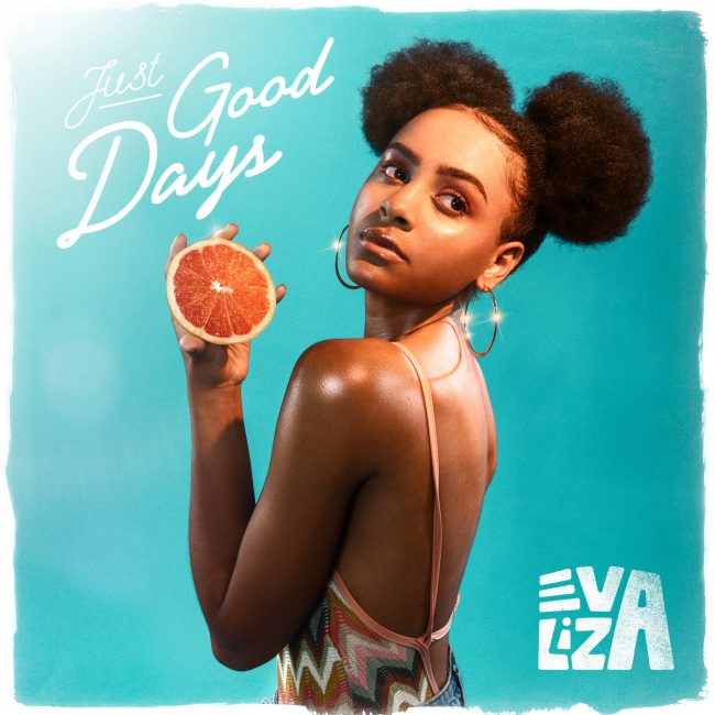 JUST_GOOD_DAYS_COVER_3000px